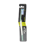 Tooth Brush access soft - 1PCS