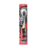 Charcoal Tooth Brush Soft - 1PCS