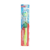Soft Tooth Brush Max fresh - 1PCS