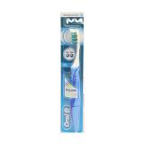 Deep Clean Pulsar Automatic Toothbrush Medium - 1PCS