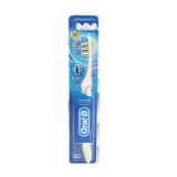 Pulsar Pro-Expert Antibacterial Soft Toothbrush - 1PCS