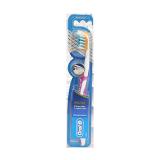 Pro-Expert Clinic Line Pro-Flex Toothbrush - 1PCS