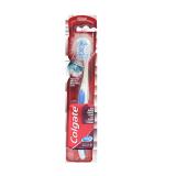 Optic white 360 Tooth Brush - 1PCS