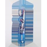 3D White Pro-Flex Luxe Toothbrush - 1PCS