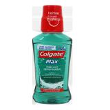 Plax Fresh Mint Mouthwash -  250 Ml