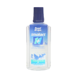Mouth wash smokers - 400Ml