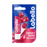 Cherry Shine Caring Lip Balm -  4.8G