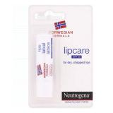 Lipcare SPF20 - 4.8G