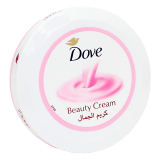 Beauty Cream -  150 Ml