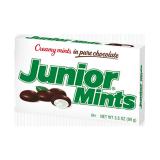 Junior Mints Theater Box - 3.5Z
