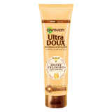 Ultra Doux Honey Treasures Oil Replacement - 300 Ml