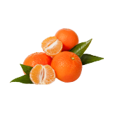 Clementine Morocco - 500 g