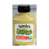 Organic Yellow Mustard - 9Z