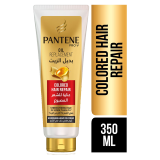 Oil Replacement Colored Hair Repaie -  350 Ml