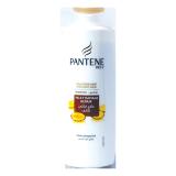 Shampoo Milky Damage Repair -  600 Ml