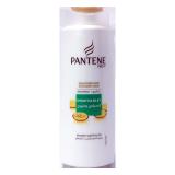 Shampoo Smooth & Silky -  600 Ml
