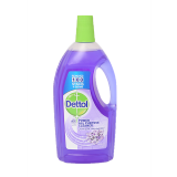 Multi purpose cleaner 4 in 1 lavener - 900Ml