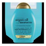 Renewing Moroccan Argan Oil Conditioner - 385 Ml