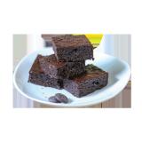 Brownies - 1PC
