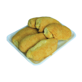 Spanish Bread - 6PC