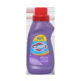 Clothes Original Cleaner - 500Ml