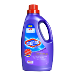 Clorox Original Stain Remover & Color Booster - 1.8L