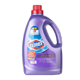 Clorox Clothes Original - 3L