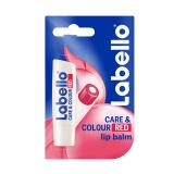 Labello Care and Colour Red - 4.8G