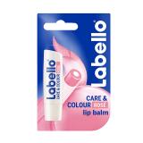 Labello Care and Colour Rose - 4.8G