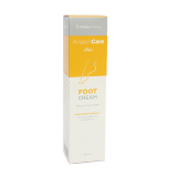 Foot Cream - 3.04Z