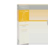 Skin Dryness Cream - 3.04Z