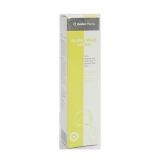 Plus Cream for skin brightening - 30G