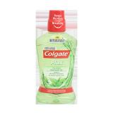Mouthwash Plax tea - 500Ml