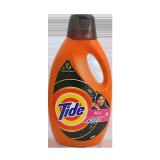 Abaya Automatic Liquid Detergent Original Scent - 1.85L