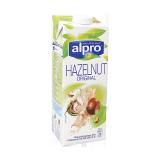 Original Hazelnut Drink -  1L