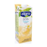 Soya Vanilla Flavor -  1L