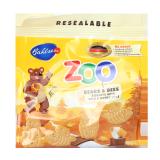 Zoo Bears & Bees Biscuit - 100G