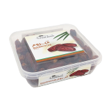 Mabroom Dates -  800G