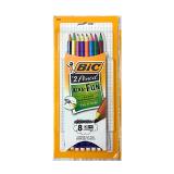 Pencils - 8PCS