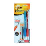Velocity Original Mechanical Pencil 0.9mm - 2 count