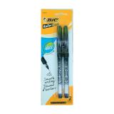Roller Pens black color - 2CT