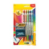 Pencil Mechanical .5MM - 5PCS
