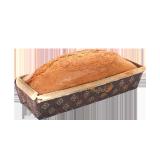 Banana Cake - 1PC