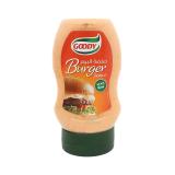 Burger Sauce -  290 Ml