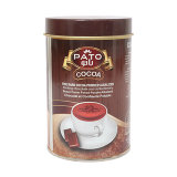 Cocoa Soft Powder - 125G