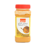 Turmeric Powder - 180G