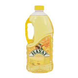 Cooking & Frying Oil -  1.5L