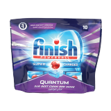 Quantum Shine - 10 count