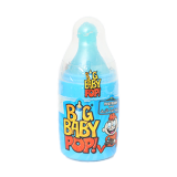Big Baby Pop Candy - 32G