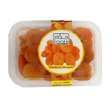 Dried Apricot -  200G